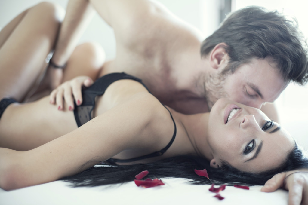 Sex parties in alexandria va